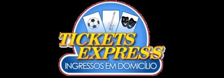 TicketExpress